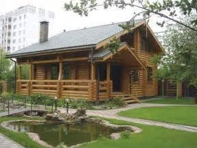new philippine model house bungalow joy studio design