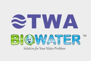Jasa Water Treatment osmosis ro plant filtration systems indonesia
