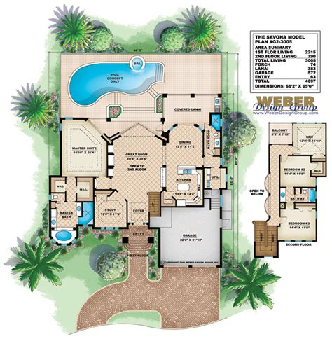 Mediteranian House Plans by Mediterranean House Design Plans Mediterranean House