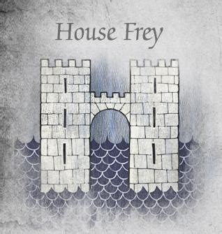 house frey house frey sigil www pixshark com images galleries with a bite
