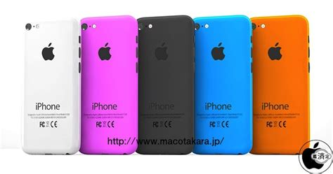 iphone 5s color options apple considering 4 7 quot and 5 7 quot screens for 2014 iphone