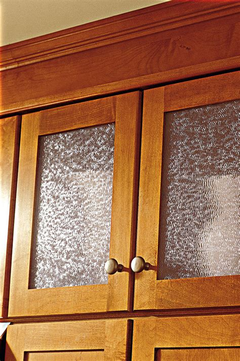 Mullion Doors For Cabinets by Wall Cabinet With Mullion Doors Aristokraft Cabinetry