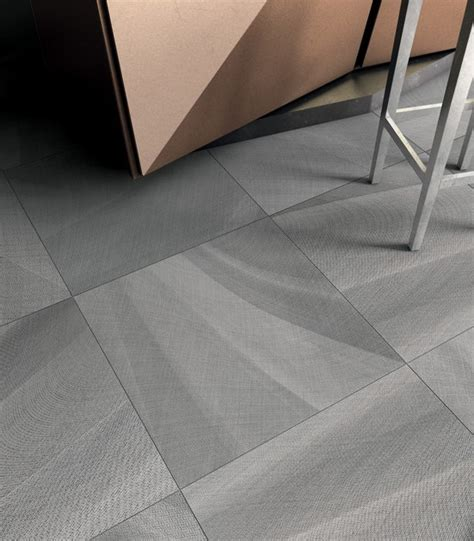 pavimento antracite pavimento in gres porcellanato texture antracite edimax