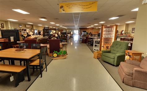 Amish Furniture Of Bristol by Amish Furniture Of Bristol Solid Hardwood Amish Furniture Pa Nj Dining Rooms Home Office