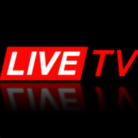 live tv zvio tv channel