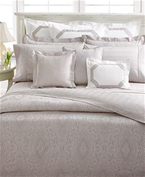 ralph lauren bedding macys closeout lauren ralph lauren bedding suite mink