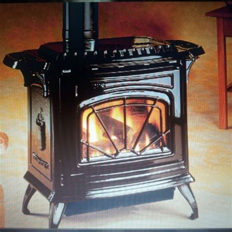 Used Fireplace by New Used Fireplaces Chatham Kent Gas Stove