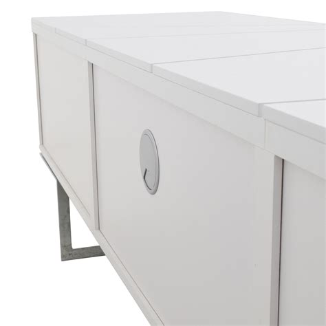 ligne roset sideboard 72 ligne roset ligne roset lines sideboard storage