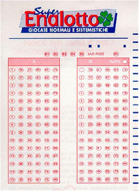 casa lotto previsioni consigli per vincere al lotto gratis