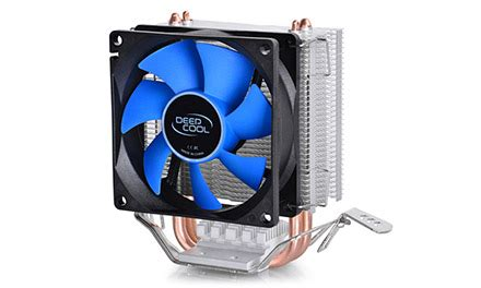 Amd Deepcool Ck Am209 deepcool amd