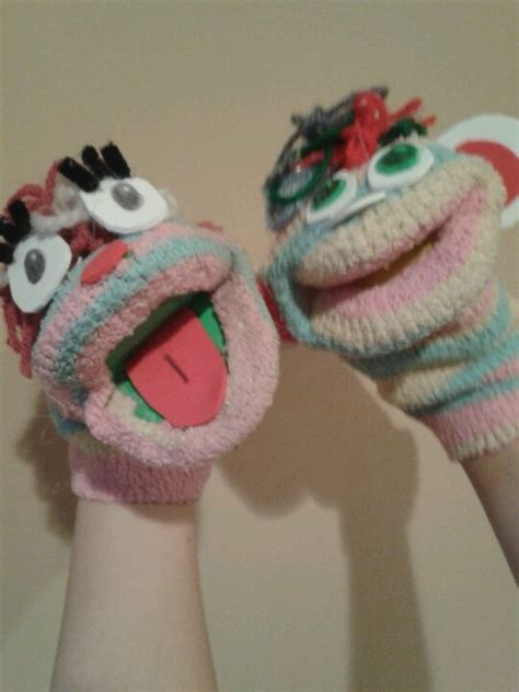 diy sock monkey easy 22 best images about sock puppets on