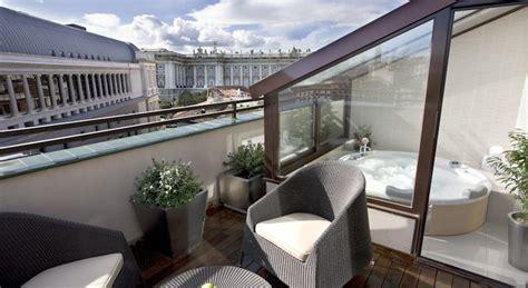 hotel con en la habitacion cerca de madrid hoteles con privado en la habitacion en madrid