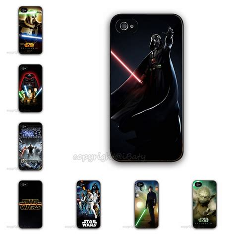 Casing Iphone 7 A Treasury Of Wars Custom popular wars iphone 5 buy cheap wars iphone 5 lots from china wars