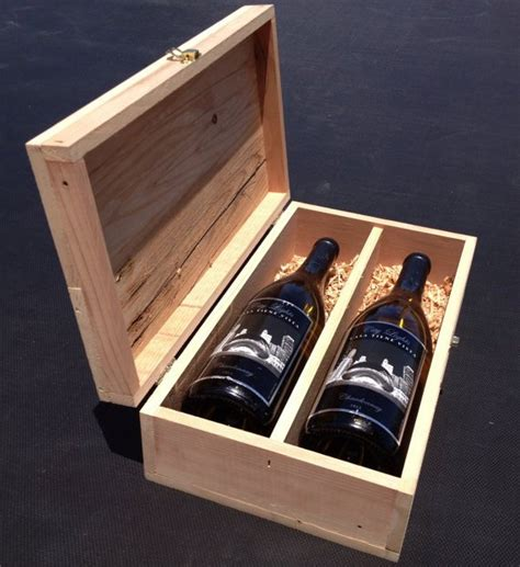 Handmade In The Usa - wine gifts handmade in the usa ecoentrepreneur2