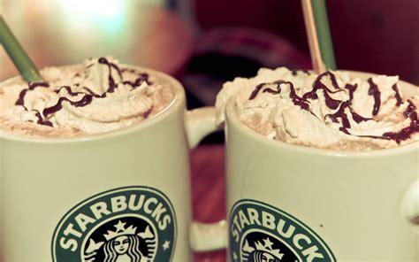 starbucks coffee wallpaper hd starbucks drinks wide wallpaper 53514 3840x2400 px