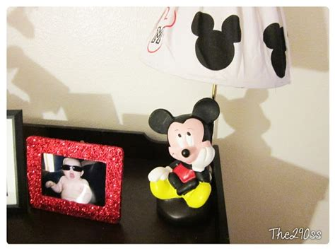 How To Get Mouse Out Of Room by 17 Best Images About Mickey Mouse Inspired Room On