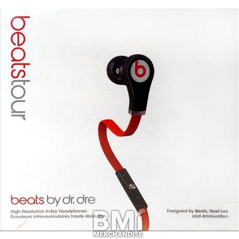 best earbuds dre dr dre beats tour earbuds