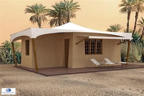 Interior Home Designers Commercial Leisure Interior Design Malta Gemini