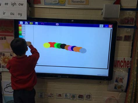 pattern activities interactive whiteboard 1000 images about math on pinterest fact families