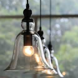 industrial rustic lighting pendant lights european rustic vintage industrial pendant