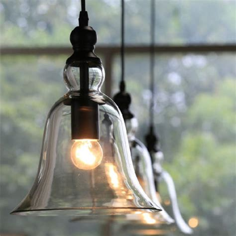 Rustic Industrial Lighting by Pendant Lights European Rustic Vintage Industrial Pendant