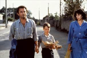 le grand chemin 1987 starring guedj antoine