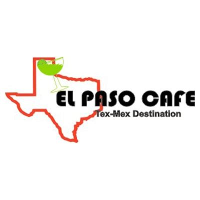 friendly cafes near me el paso cafe coupons near me in arlington 8coupons