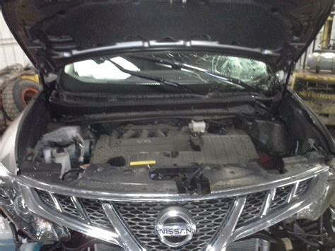 nissan murano starter used 2012 nissan murano starters for sale
