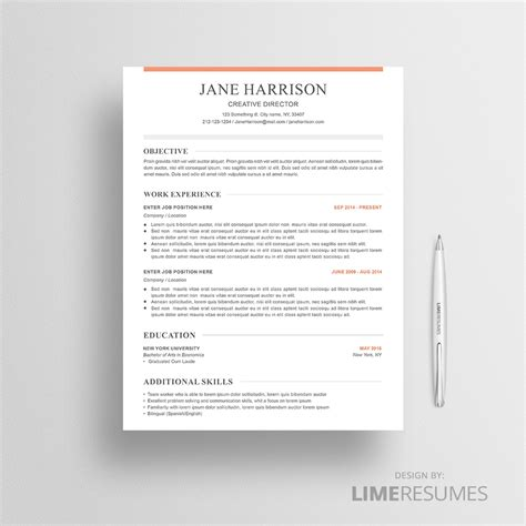 Microsoft Word Resume Template 2007 by Resume Templates Microsoft Word 2007 How To Find