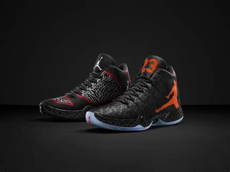 imagenes de air jordan xx9 exclusive nike unveils the jordan xx9 basketball s first