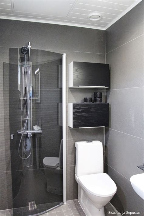 ja bathrooms jyv 228 skyl 228 n asuntomessujen wc t sisustus ja sepustus wc