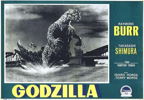 film godzilla 1000 images about godzilla on pinterest king kong day