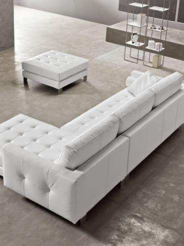divani e relax torino arredamenti traiano