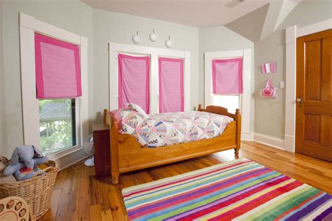 Pictures For The Bedroom | bedroom 2 child s bedroom historic vaill kinney house