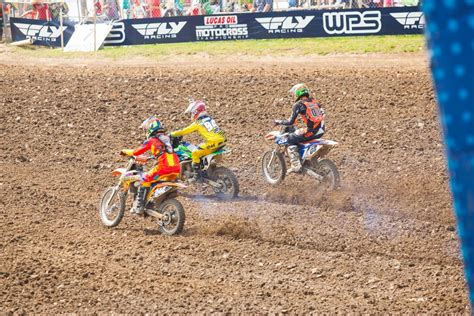 local motocross races redux the influencers racer x