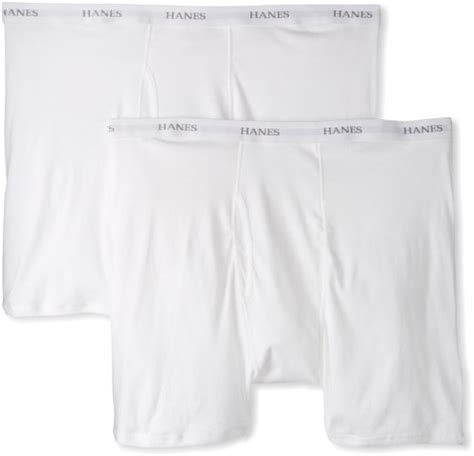 hanes our most comfortable hanes our most comfortable boxer briefs 28 images