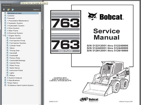 backup alarm wiring diagram bobcat s300 s300 bobcat parts
