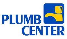 Plumbing Center by About