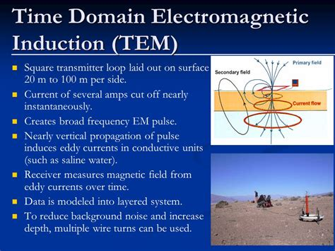 magnetic induction units of measure magnetic induction units of measure 28 images electromagnetic induction ppt quantifying