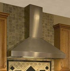 Apartment Kitchen Exhaust Fan 1000 Images About Kitchen Exhaust Fan On