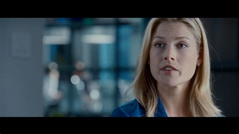 obsessed film trailer italiano i just remember sitting in my trailer hy by ali larter