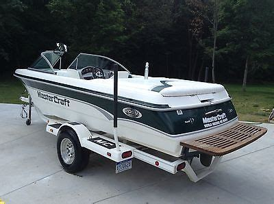 v drive boats for sale in michigan mastercraft prostar boats for sale in michigan