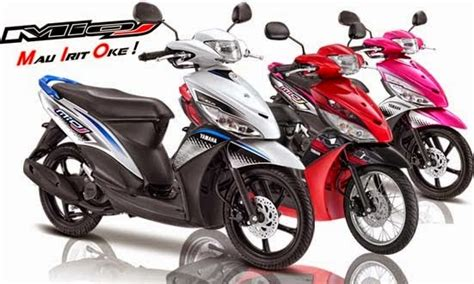 Yamaha Mio J yamaha mio j fi prices and specifications newest the
