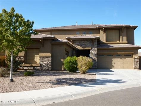 houses for sale in casa grande az homes with acreage for sale in casa grande az
