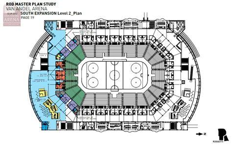grand arena floor plan outstanding grand arena floor plan image collection best