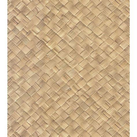 weaving pattern synonym image gallery basketweave wallpaper