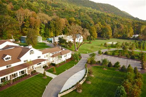 Detox Centers In Ct by Mountainside Treatment Center Addiction Treatment