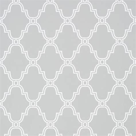 wallpaper direct grey gray lattice wallpaper wallpapersafari
