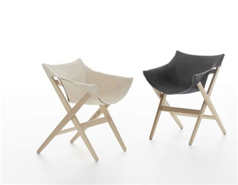 Canvas Chairs by 5 Favorites The New Canvas And Wood Folding Chair High