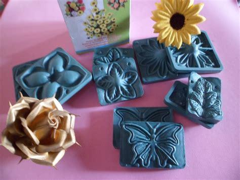 imagenes flores de goma eva imagenes de como hacer flores de goma eva